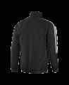 adidas T12 Team Jacket men schwarz adi X12734 (Bild-2)