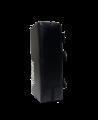FW Armmitt Eco Unteramrpratze 45x20x15cm schwarz (Bild-2)