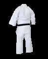 SHUREIDO TK-10 Karate Gi 185 (5) (Bild-2)