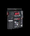 UFC Force Tracker (Bild-2)