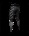 Venum AMRAP Spats schwarz/grau 03695-109 (Bild-2)