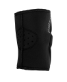 VENUM Kontact Lycra Gel Knieschutz S schwarz 0178-114 (Bild-2)