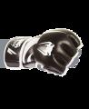 Venum Challenger MMA Handschuhe Gr. schwarz Skintex 0666 (Bild-2)