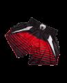 Venum Sharp 3.0 Muay Thai Shorts schwarz/rot 02990-100 (Bild-2)