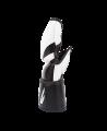 Venum Attack MMA Gloves M weiss Skintex 0681 (Bild-2)