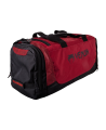Venum Tasche Trainer Lite Sport Bag Rot 2123-Red (Bild-2)