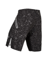 Venum Noise Training Shorts schwarz 02661-001 (Bild-2)