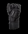 Venum Undisputed 2.0 MMA Handschuhe schwarz/matt 02734-114 (Bild-2)