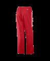 adidas T12 Teamwear Sweat Pant men Gr.02 rot XS adi X12912 (Bild-2)