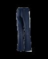 adidas T12 Team Pant WOMAN Gr.46 blau +L adi X13419 (Bild-2)