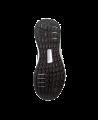adidas Duramo 8 m UK8 EU42 schwarz/weiss BA8078 (Bild-3)