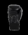 adiBC01 Boxhandschuh Performer schwarz/weiß adidas (Bild-3)