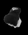 adidas Innenhandschuhe Super Inner Glove Gr. L elastic schwarz adiBP02 (Bild-3)