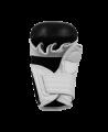 adidas Training Grappling Glove schwarz weiss size L ADICSG061 (Bild-3)