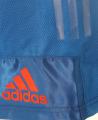 adidas PATRIOT Boxer-Shorts Ltd Edition Gr. L blau (Bild-3)