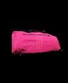 adidas Sporttasche Karate 2 in 1Bag shock pink/silver ADIACC052K (Bild-3)
