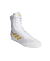 adidas Box Hog Plus weiß DA9899 EU 44 UK9.5 (Bild-3)