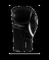 adidas Boxhandschuhe Speed 100 schwarz/weiss adiSBG100 (Bild-3)