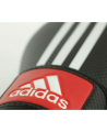 adidas Boxhandschuhe Energy 200 schwarz/weiß adiEBG200D (Bild-3)