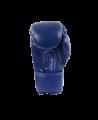 adidas Boxhandschuhe Energy 200C blau 14oz adiEBG200C (Bild-3)