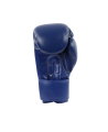 adidas Boxhandschuhe Energy 200C blau adiEBG200C (Bild-3)
