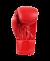 adidas Boxhandschuhe Energy 200C rot adiEBG200C (Bild-3)