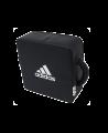 adidas leg kick pad PU schwarz ADILKP01 (Bild-3)