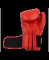 adidas Boxhandschuh Muay Thai 200 rot adiTP200 (Bild-3)
