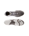 adidas Pretereo 3 Ringerschuhe grau/weiss BB3298 (Bild-3)