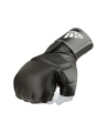 adidas SPEED Gel Bag Glove schwarz ADIBGS03 (Bild-3)