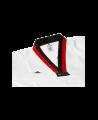 adidas Taekwondoanzug Poom weiß 170 cm T220.DRBB (Bild-3)