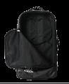 adidas Team TROLLEY XL schwarz Gr. 81x42x22 cm AI3821 (Bild-3)