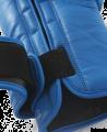 adidas PATRIOT Hybrid 300 Boxhandschuhe blau/rot 14 oz adiH300 (Bild-3)