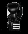 adidas Boxhandschuhe Kpower100 ADIKP100 (Bild-3)