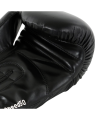 adidas Boxhandschuhe Speed 50 schwarz adiSBG50 (Bild-3)