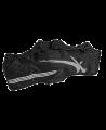 adiTCB012 Tasche für Schutzweste schwarz adidas (Bild-3)