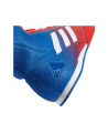 adidas Box Hog Plus rot/blau DA9896 (Bild-3)