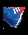adidas Box Hog Plus rot/blau DA9896 EU 42 2/3 UK8.5 (Bild-3)