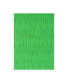 BSW Judo Matten TATAMI DELUXE IJF fresh green 2x1m x 40mm (Bild-3)