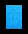 Judomatte Dragon Rg 230 blau 1x1m x 40mm (Bild-3)