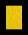 Judomatte Dragon Rg 230 gelb 1x1m x 40mm (Bild-3)