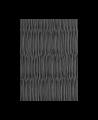 BSW Judo Matten TATAMI DELUXE IJF dunkelgrau 2x1m x 40mm (Bild-3)