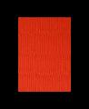 Judomatte DRAGON Rg 230 rot (Bild-3)