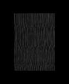 Judomatte Dragon Rg 230 schwarz 1x1m x 40mm (Bild-3)