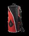 BN Tube Bag Sporttasche Taekwondo (Bild-3)