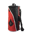 BN Tube Bag Sporttasche JiuJitsu (Bild-3)