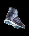 adidas Speedex 16.1 Boost schwarz blau EU 41 1/3 UK7.5 CG2981 (Bild-3)