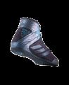 adidas Speedex 16.1 blau schwarz CG2982 EU 40 2/3 UK7 (Bild-3)