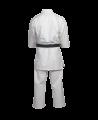 Budo Nord DENTO Karate Anzug weiß (Bild-3)