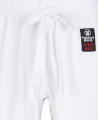 FW Aikido Einzelhose AI260 (Bild-3)